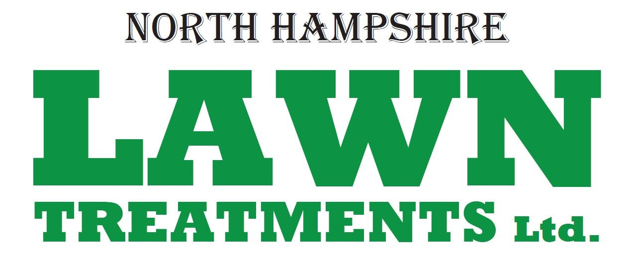 North Hampshire Lawn Treatments Ltd